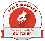 Student Reviews Switchup